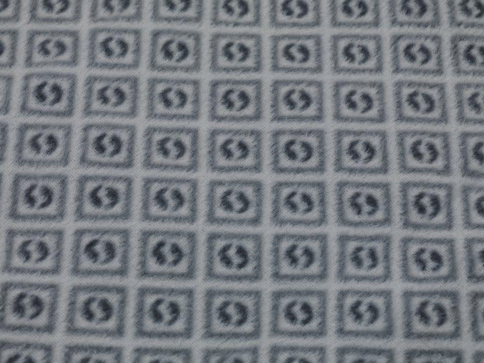 Outwell Zeltzubehör »Fleece Carpet Flagstaff 6A«