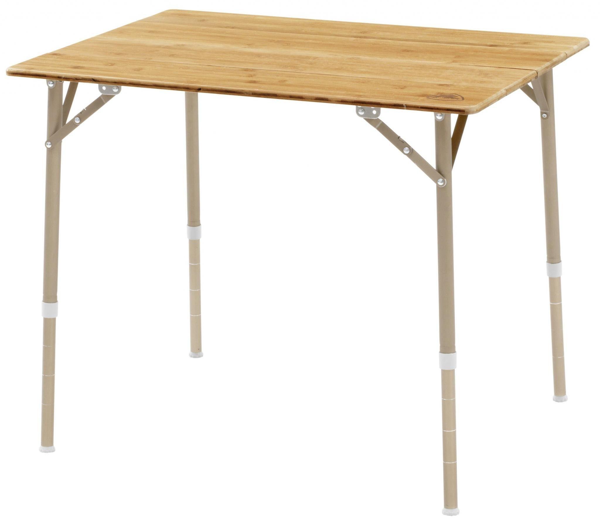 Robens Camping Tisch »Wayfarer Table Large«