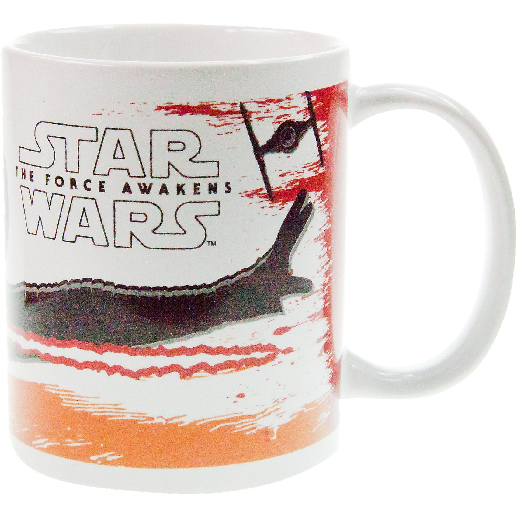 P:OS Tasse Star Wars, 320 ml
