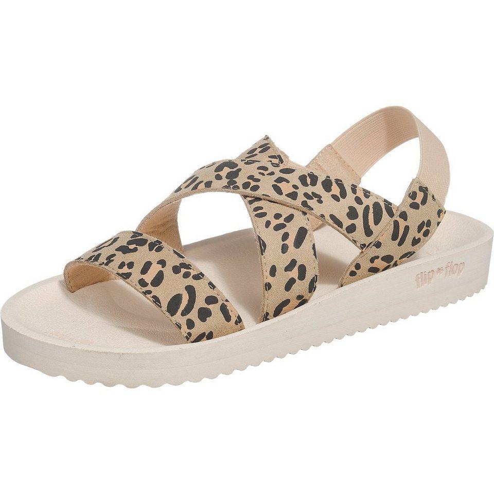 flip flop Sandaletten