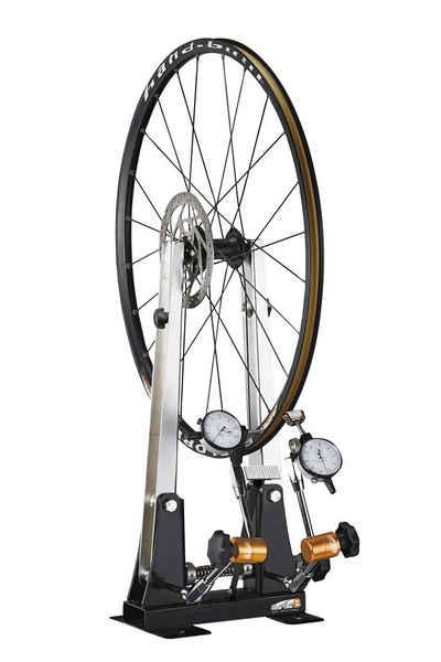 SUPER B Fahrrad-Montageständer »Zentrierständer TB-PF 30«