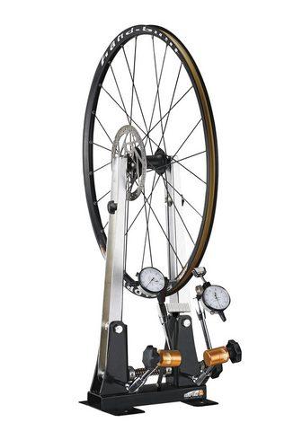 SUPER B Fahrrad-Montageständer »Zen...