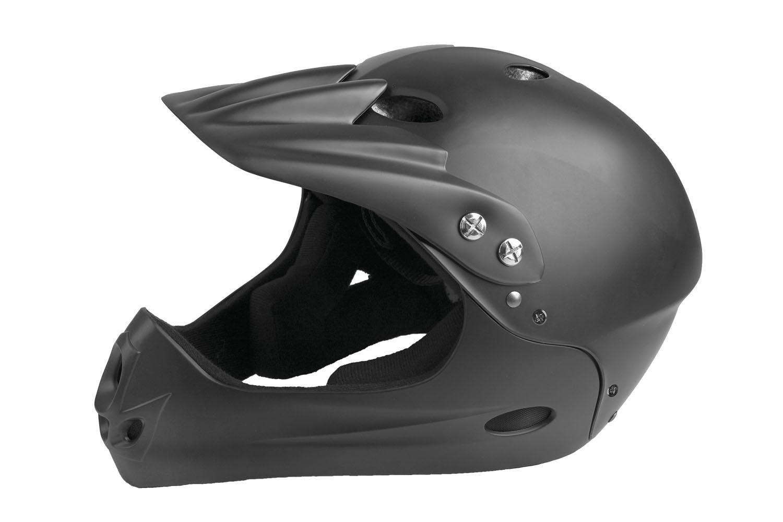VENTURA Helm Größe M, »All in 1«