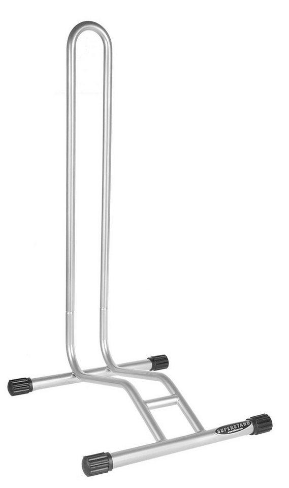 Willworx Fahrradständer in Montageverpackung, »Superstand«