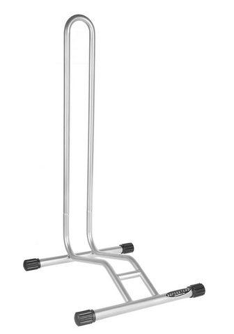 WILLWORX Подставка для велосипеда »Supers...