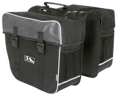 82af2969bf1dc Gepäckträgertasche online kaufen