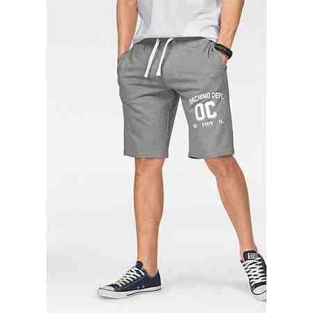 Herren: Shorts & Bermudas
