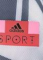 adidas Performance Turnbeutel »STELLASPORT GYMSACK MESH STAR«, Bild 3
