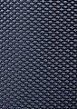 adidas Performance Turnbeutel »STELLASPORT GYMSACK MESH STAR«, Bild 5