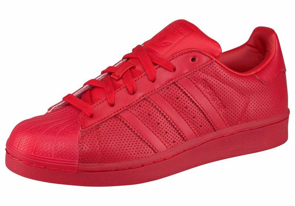best service 7fecb 2e124 adidas Originals Schuhe online kaufen | OTTO
