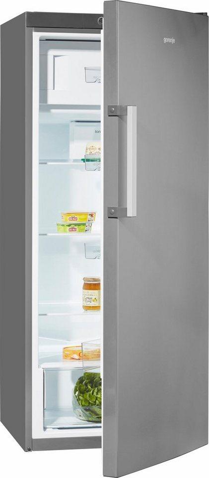 Kühlschrank Freistehend Edelstahl: Kühlschränke Finden Sie hier ...