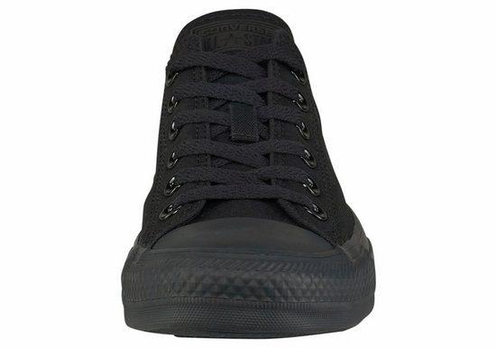 Converse Chuck Taylor All Star Seasonal Ox Monocrome Sneaker