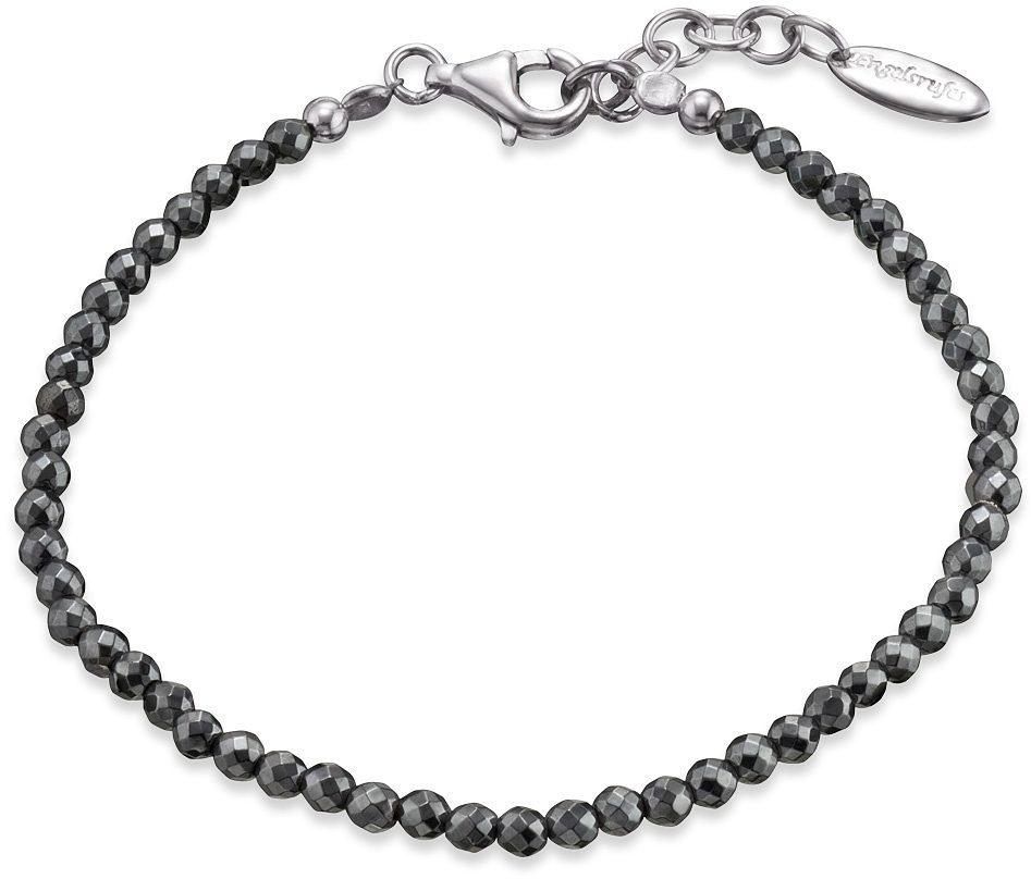 Firetti Armband »ERB-HA«, mit Hämatit