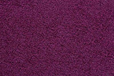 Teppichboden In Lila Online Kaufen Otto