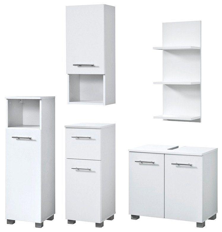 kesper badm bel set palma 5 teilig kaufen otto. Black Bedroom Furniture Sets. Home Design Ideas