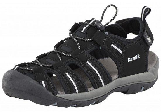 Kamik Sandale Capemay Shoes Men