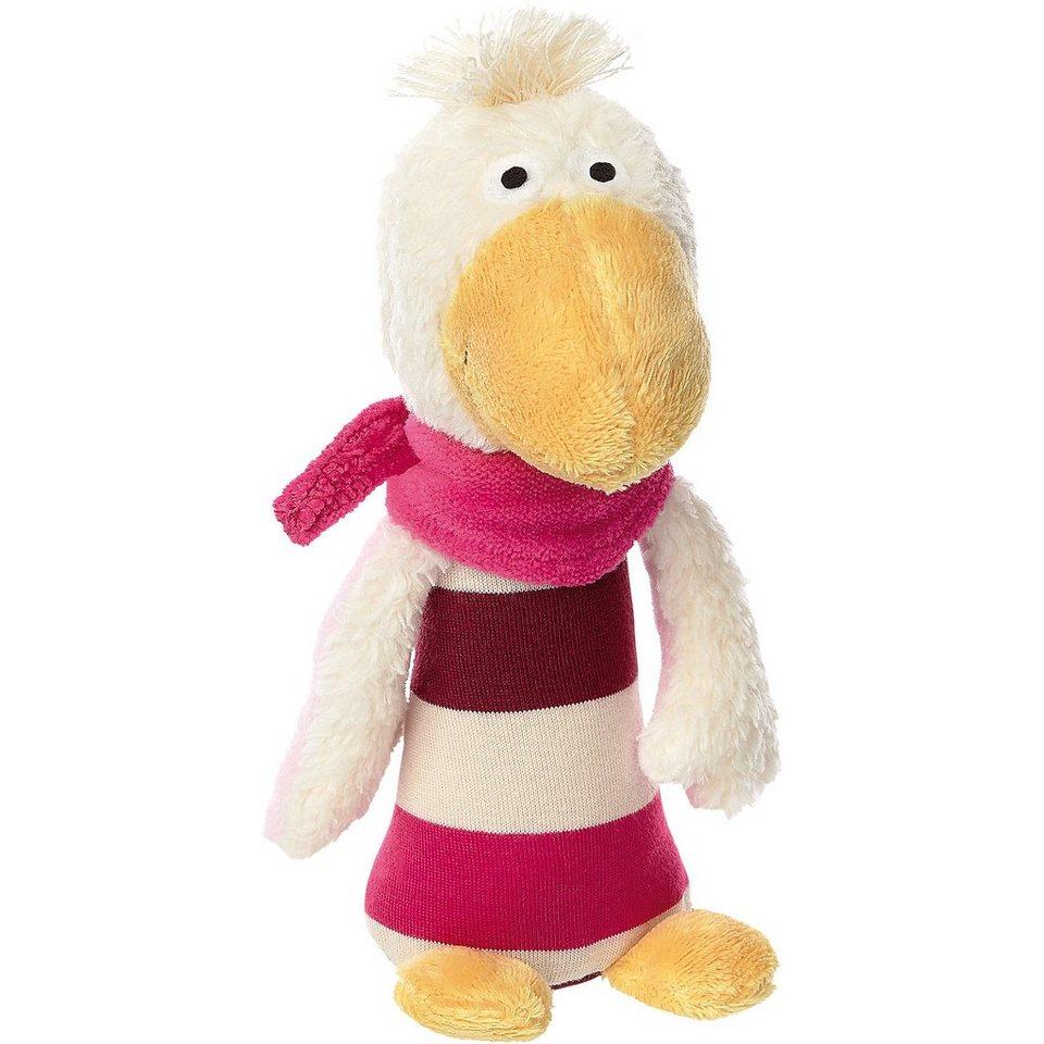 sigikid Greifling, Gisella Goose