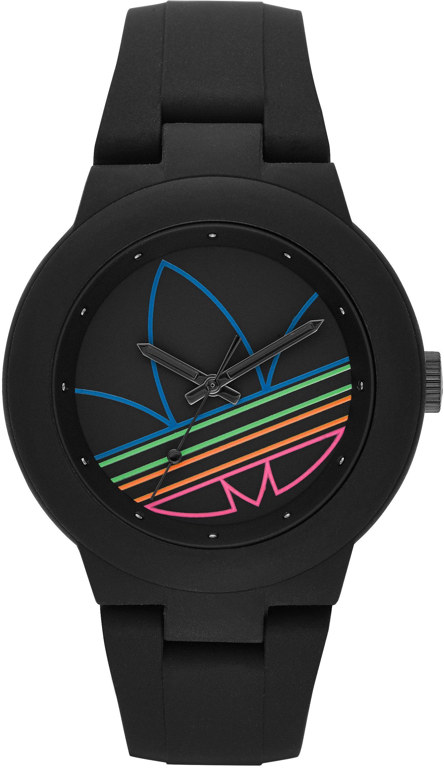 adidas Originals Quarzuhr »ABERDEEN, ADH3014«