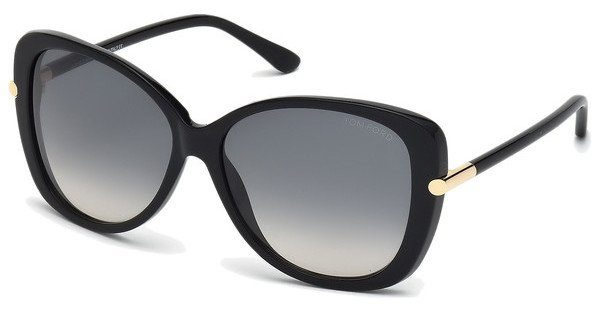 Tom Ford Damen Sonnenbrille » FT9324«