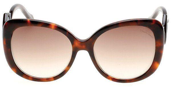 Roberto Cavalli Damen Sonnenbrille » RC911S«