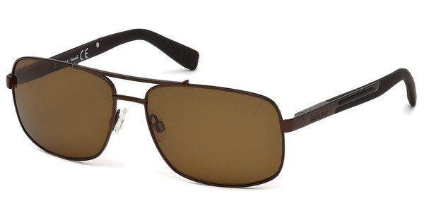 Timberland Herren Sonnenbrille » TB9057«