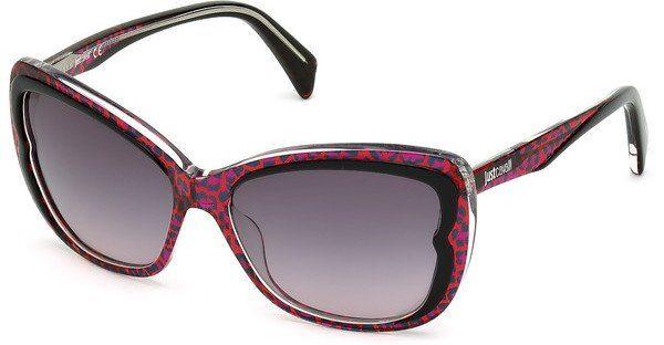Just Cavalli Damen Sonnenbrille » JC719S«
