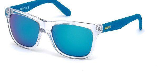 Just Cavalli Sonnenbrille » JC648S«