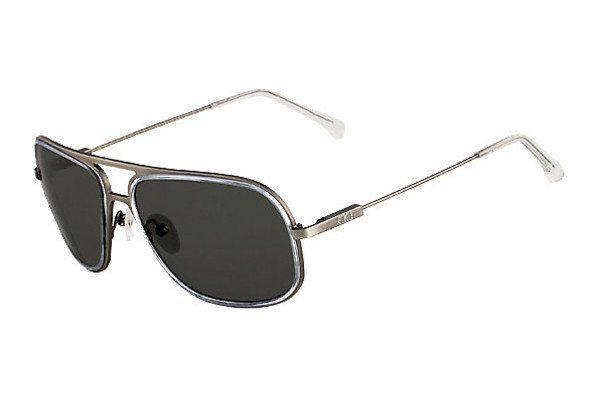 Calvin Klein Herren Sonnenbrille » CKJ109S«