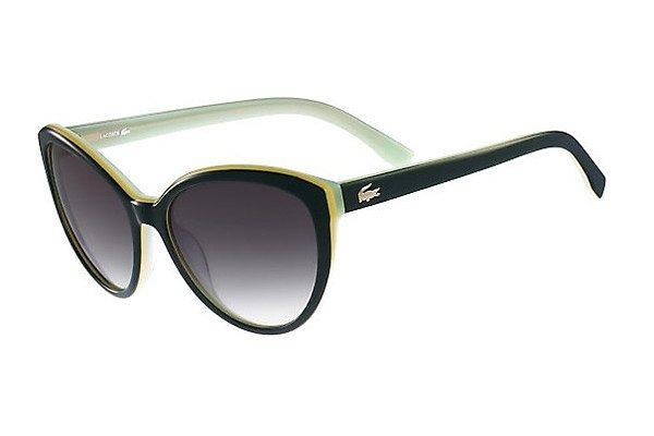 Lacoste Sonnenbrille » L793S« in grün