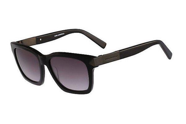 KARL LAGERFELD Sonnenbrille » KL863S«