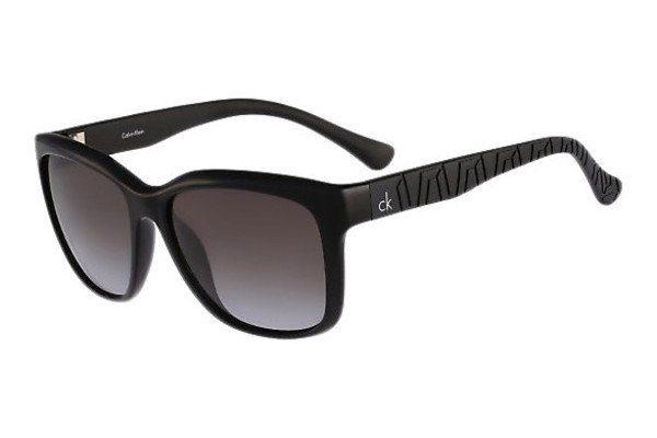 Calvin Klein Damen Sonnenbrille » CK3169S«