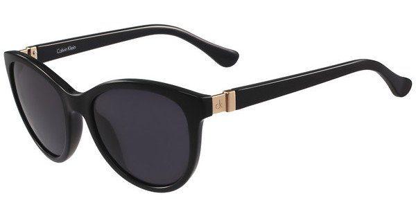 Calvin Klein Damen Sonnenbrille »CK3189S«