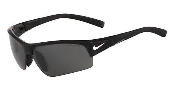 Nike Herren Sonnenbrille » SHOW X2 PRO EV0678« in 001 - schwarz