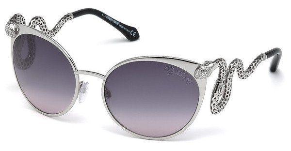 Roberto Cavalli Damen Sonnenbrille » RC890S«