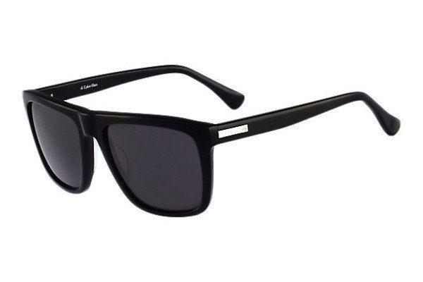 Calvin Klein Sonnenbrille » CK4255SRX«