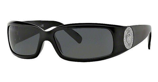 Versace Damen Sonnenbrille » VE4044B«