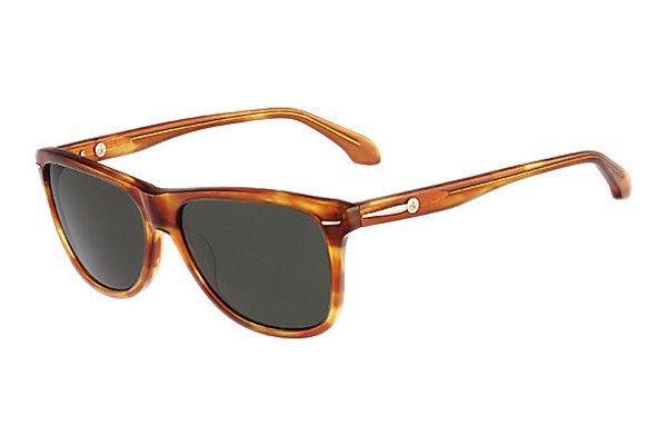 Calvin Klein Sonnenbrille » CK4194SRX« in braun