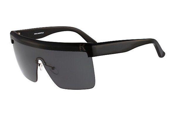 KARL LAGERFELD Sonnenbrille » KL868S«