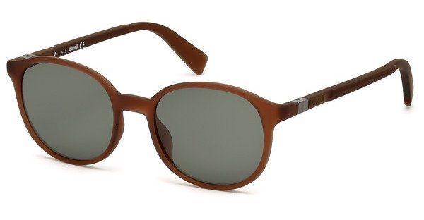 Just Cavalli Damen Sonnenbrille » JC726S«