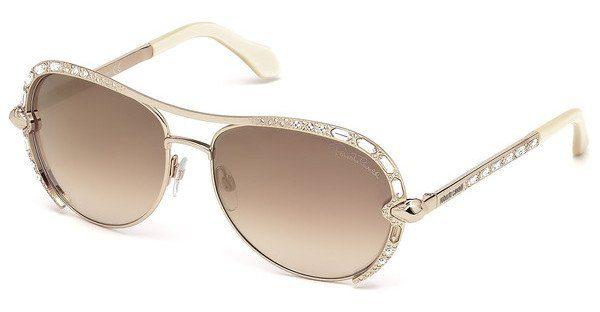 Roberto Cavalli Damen Sonnenbrille » RC975S«