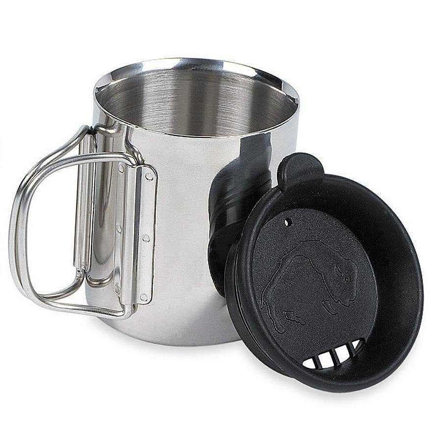 Tatonka Trinkflasche »Thermo Mug 250«