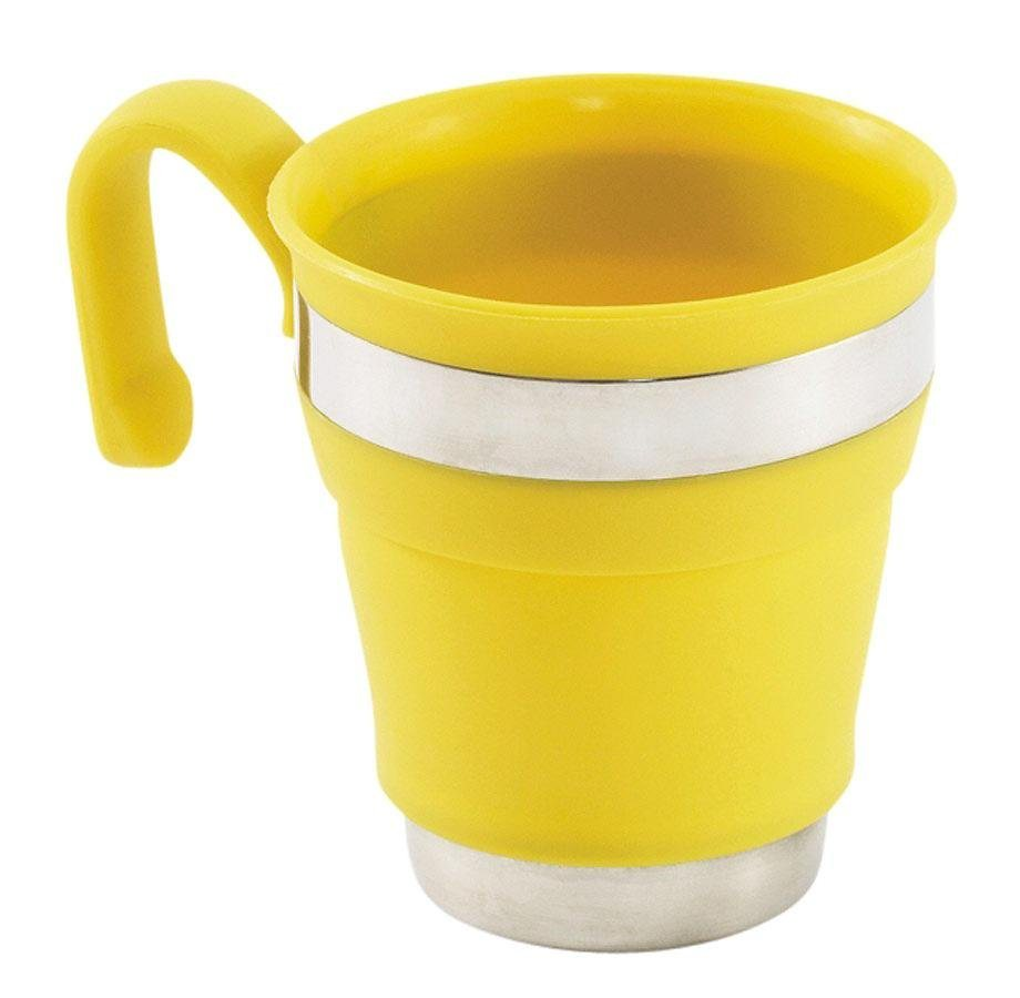 Outwell Trinkflasche »Collaps Mug«