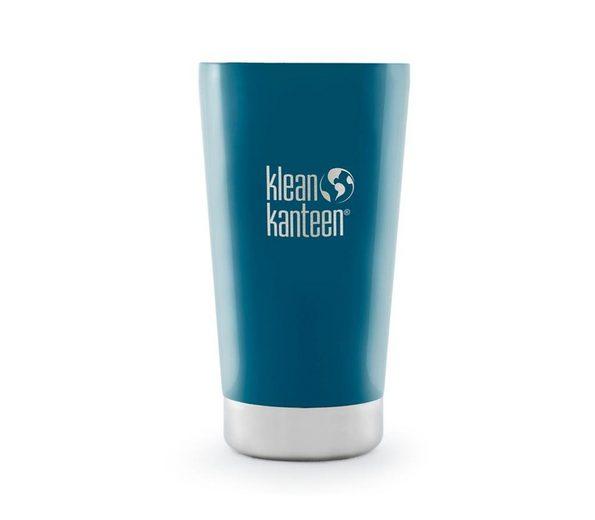 Klean Kanteen Trinkflasche »Vacuum Insulated Pint Cup 473ml«