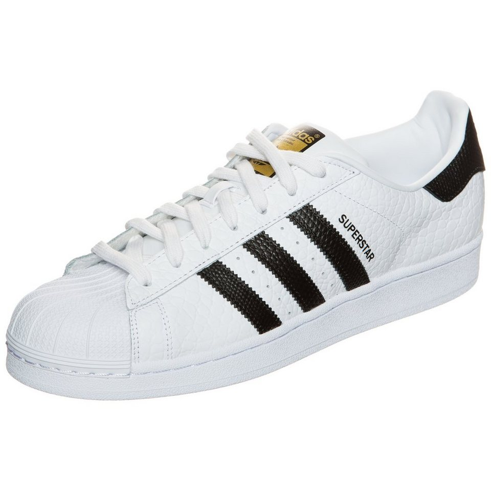 ... adidas Originals Superstar Animal Sneaker, adidas Originals Gazelle ... 17fae46443