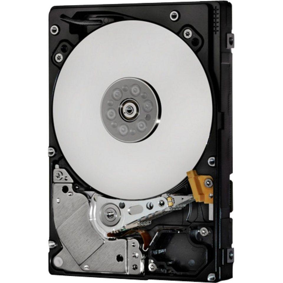 HGST Festplatte »HUC101212CSS600 1,2 TB«