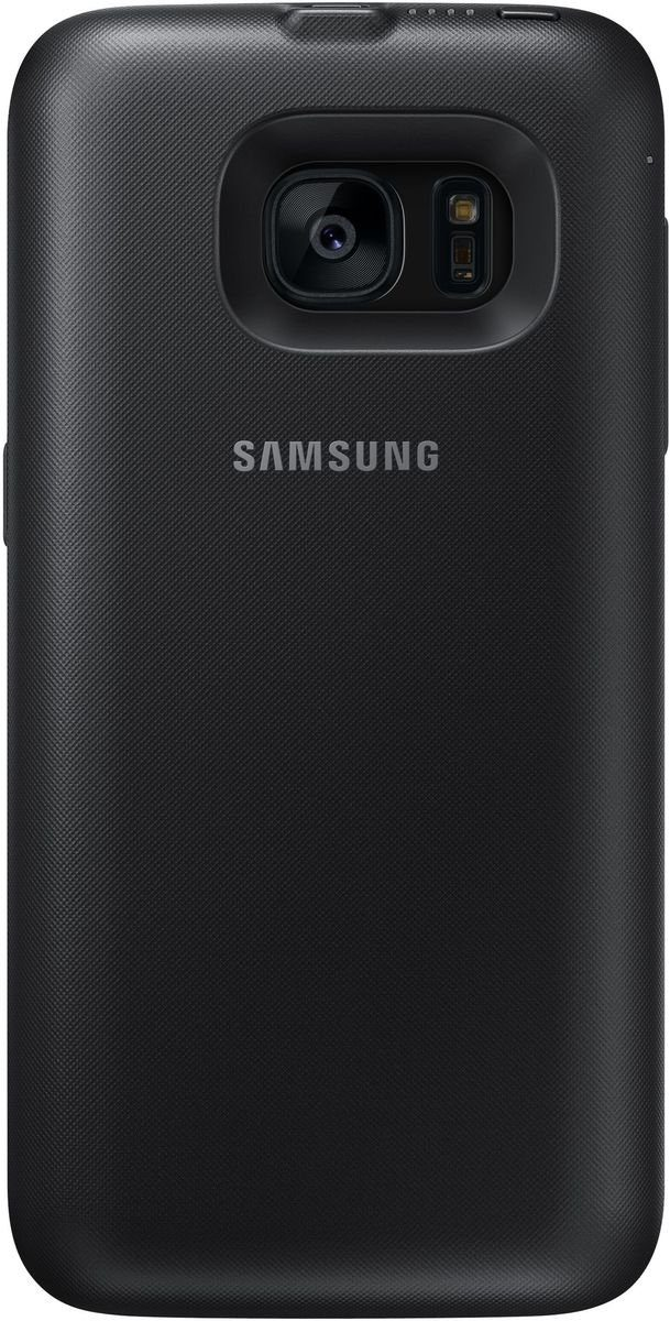 Samsung Handytasche »Power Cover EP-TG930 für Galaxy S7«