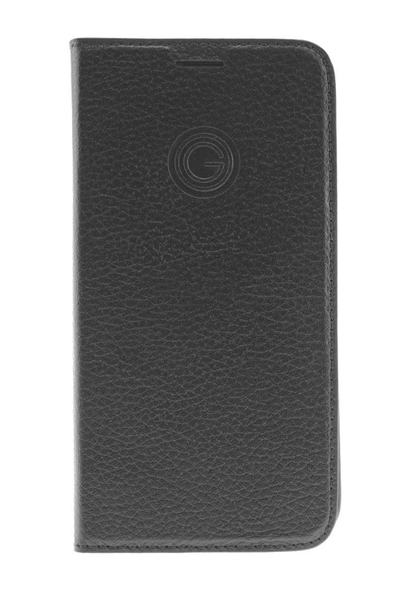 Galeli Handytasche »Book Case MARC für Samsung Galaxy S7«