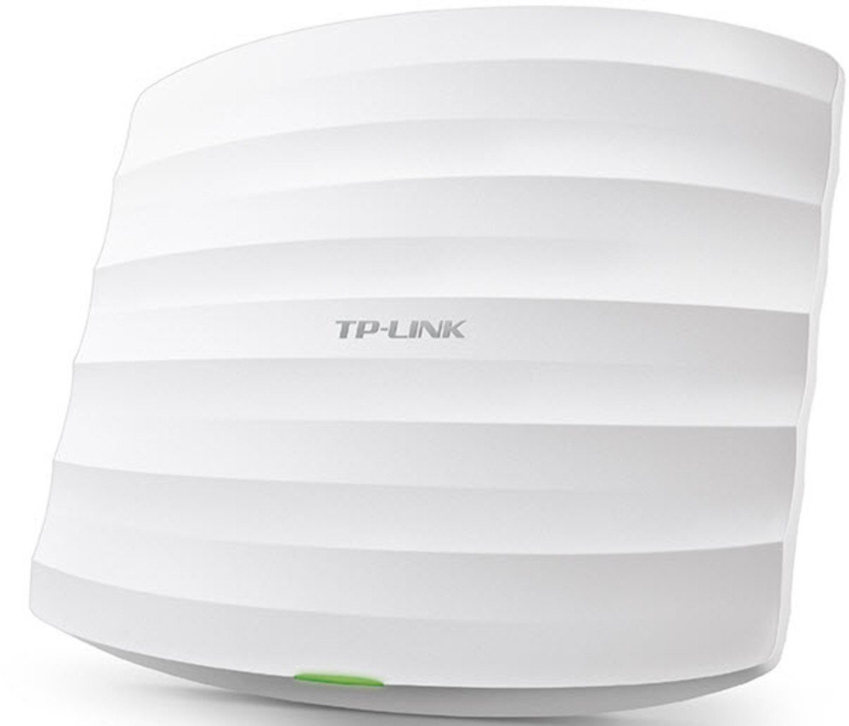TP-Link Access-Point »EAP320 2,4 GHz & 5 GHz AC1200 POE Accesspoint«
