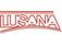 Lusana