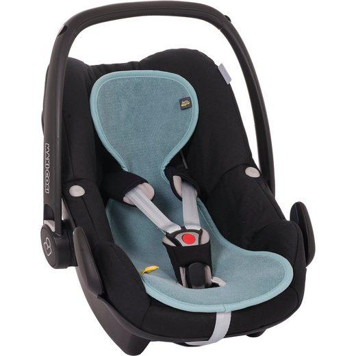 Sitzeinlage AeroMoov air layer für Auto-Kindersitz Gr. 0, Mi